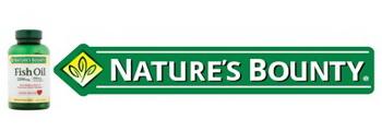 thực phẩm chức năng nature bounty