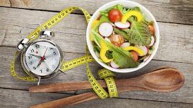Was ist eine kalorienarme Diät?