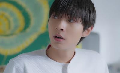 Hwang In Yeop 2