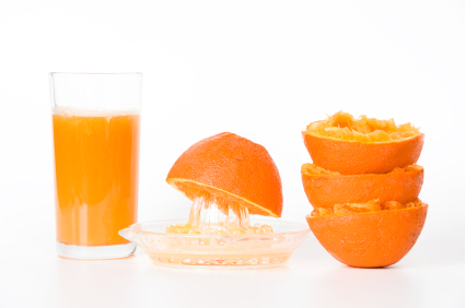 vitamin a dose for steroid wound healing