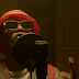 Exclusive Video  WizKid - Ghetto Love (Official Video)