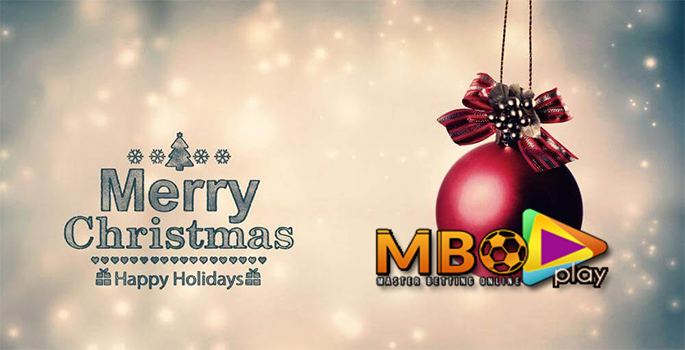 Selamat Natal & Selamat Liburan