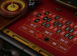Online Slot Games - Tips For Playing Online Slots