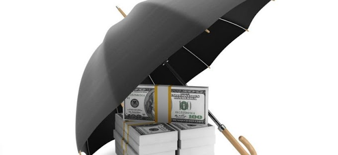 Legal Tax Shelters – What Are The Best Options