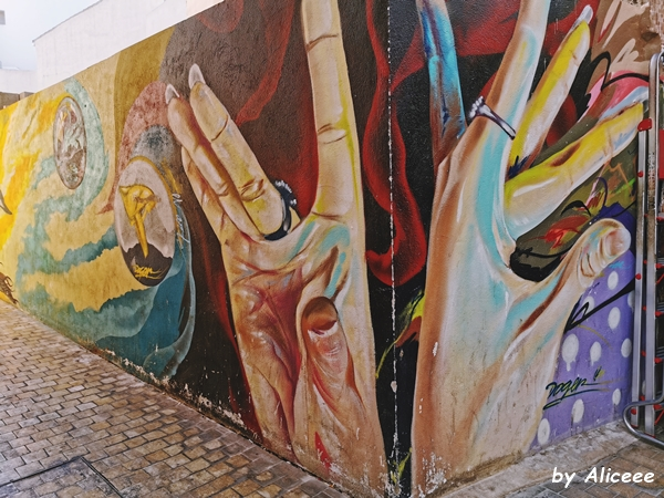 graffiti-Malaga-vacanta-Soho