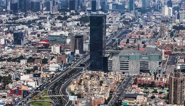 Perceptiva de inversión se mantienen estable en Perú, dice Moody´s