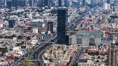 Moody´s: perceptivas de inversión se mantienen estable en Perú pese a pandemia