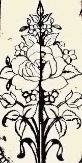 Flower design images free download/pencil sketches design for embroidery and machine embroidery flower design.