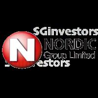 [BUY] SGX:MR7 (Nordic Group Ltd) 27th Sept 2017 entered at 0.51