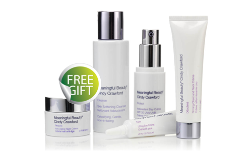 FREE Gift From Meaningful Beauty, FREE Meaningful Beauty Gift, Meaningful Beauty, FREE Gift, FREE Product From Meaningful Beauty, FREE Meaningful Beauty Product, Meaningful Beauty FREE Product, Meaningful Beauty