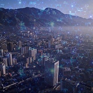 transformacion-digital-para-el-2020