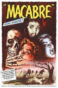 Watch Macabre Online Free in HD