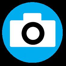 Twitpic Logo