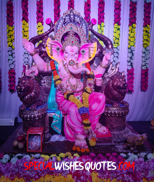 lord ganesh images png