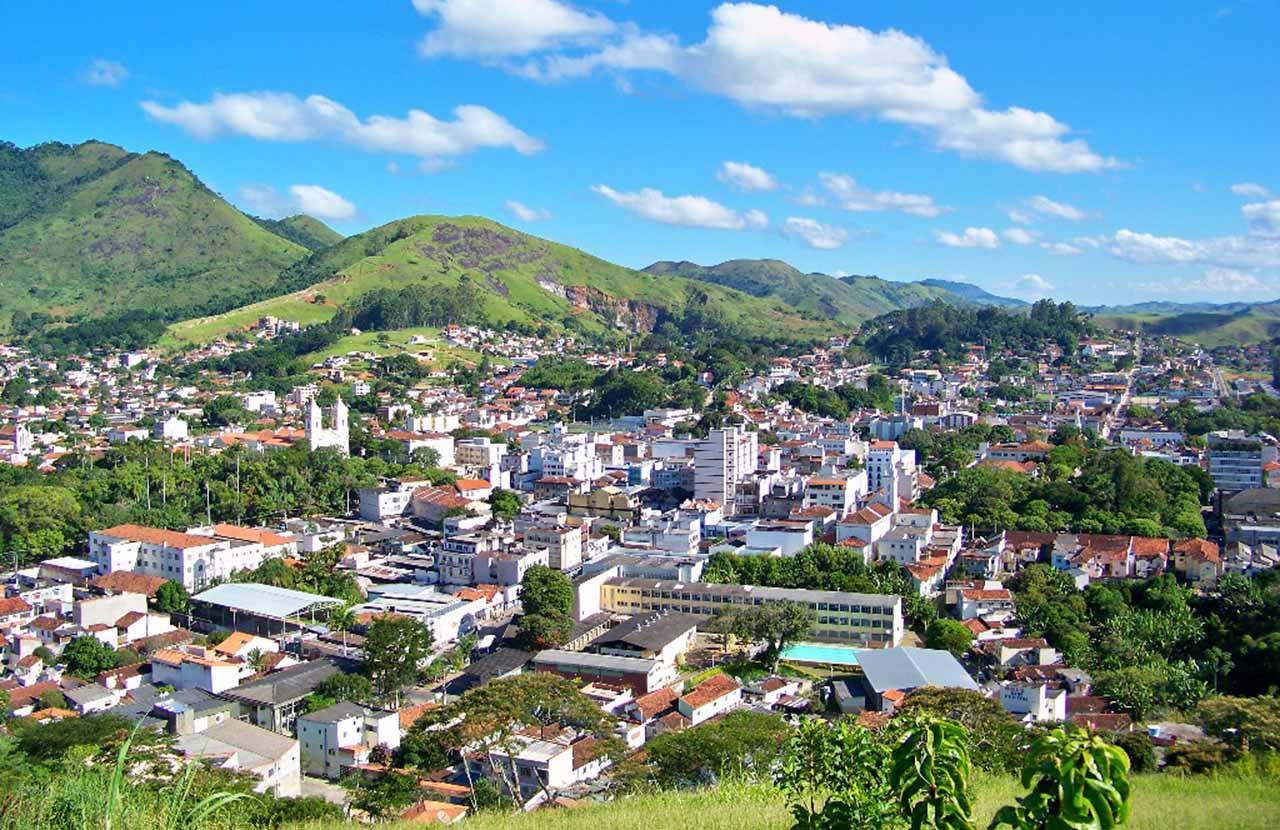 Valença   Rio de Janeiro