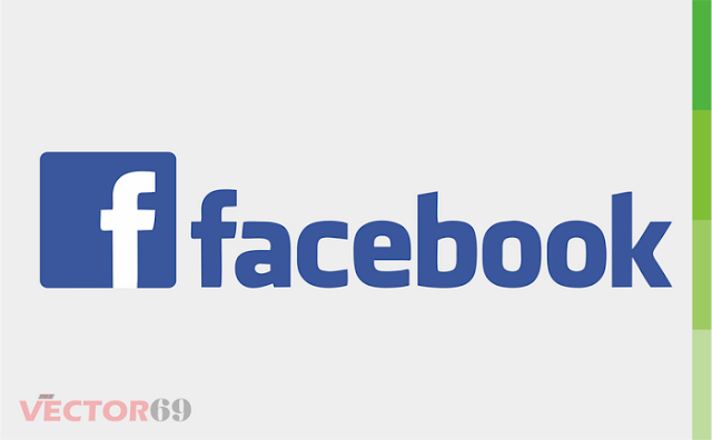 Logo Facebook - Download Vector File CDR (CorelDraw) X4