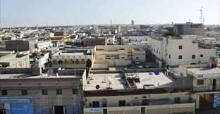 نواذيبو : رفع الحجر الصحي عن عشرات من الموريتانيين و الأجانب..