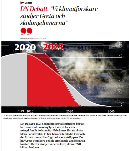 https://www.dn.se/debatt/vi-klimatforskare-stodjer-greta-och-skolungdomarna/