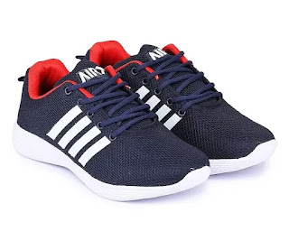 TRASE Running Shoes