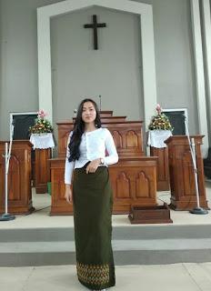 Mizo Chawlhni Thuam