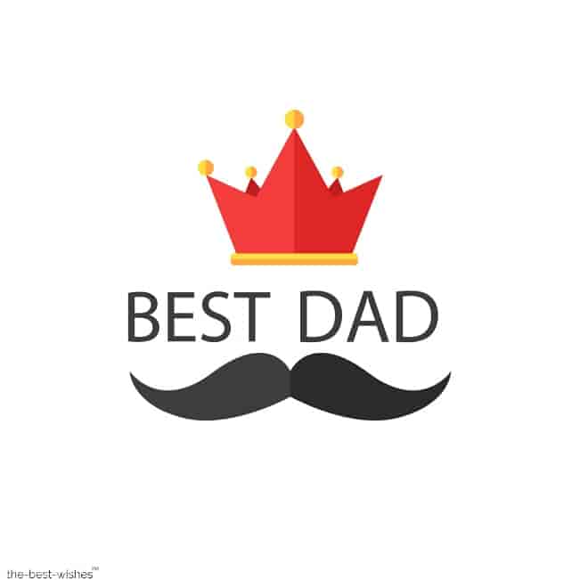 wonderful husband and father quotes best dad