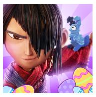 Kubo A Samurai Quest Mod Apk Android