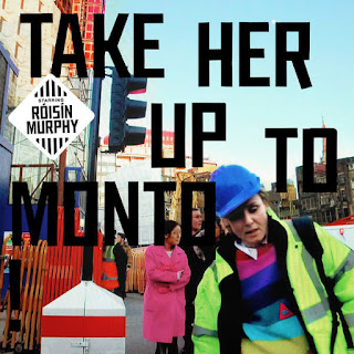 Roisin Murphy – Take Her Up to Monto (2016) - Album Download, Itunes Cover, Official Cover, Album CD Cover Art, Tracklist