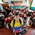 FUNDACIÓN SAVE THE CHILDREN: LANZAN CAMPAÑA PARA VISIBILIZAR EXPERIENCIAS DE MENORES VENEZOLANOS MIGRANTES