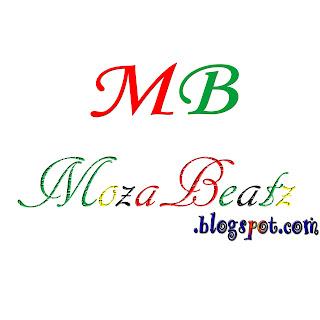 mozabeatz.blogspot.com