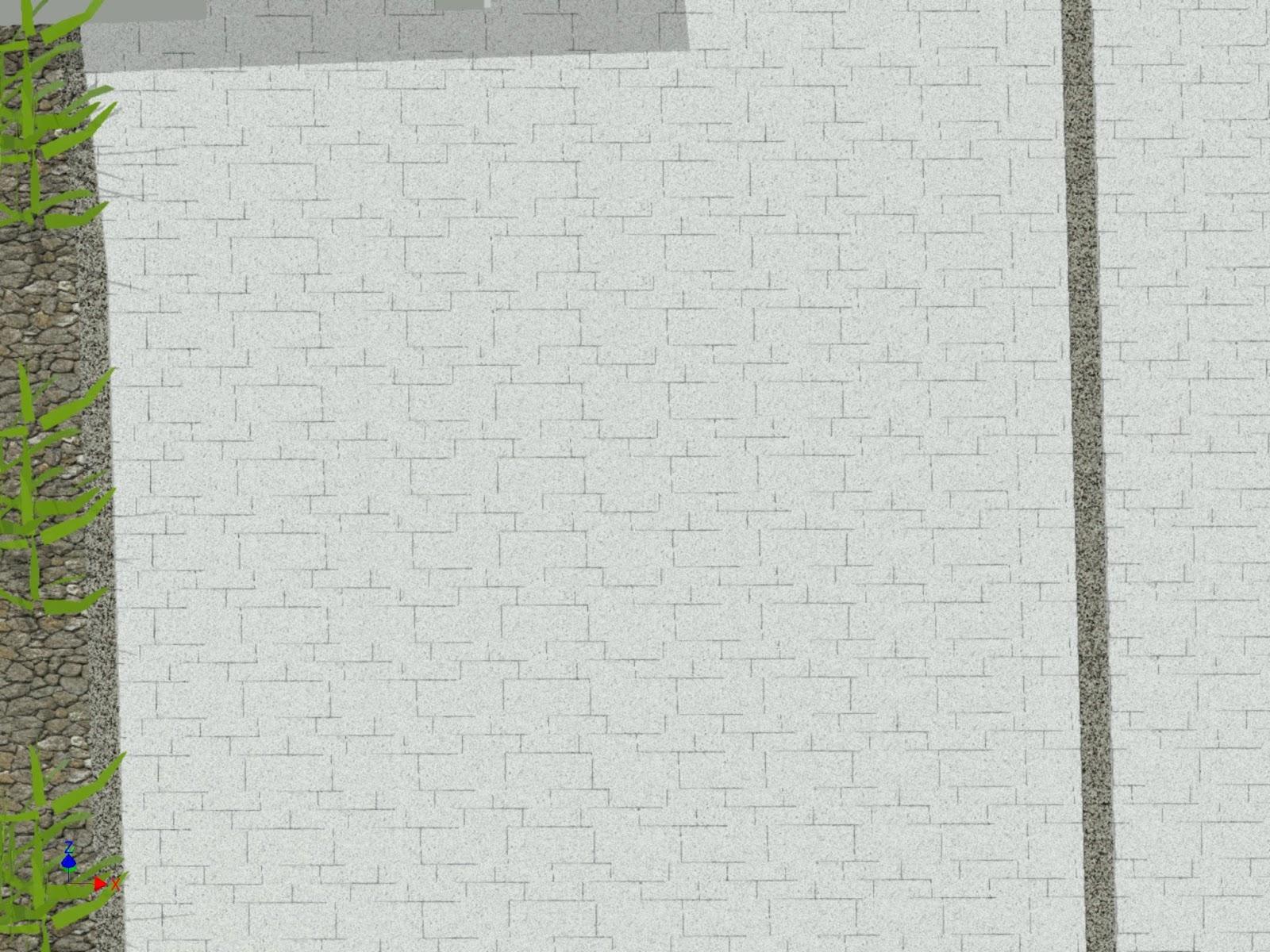 unser okal haus : birkenmaier steine pflaster platten