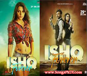 Ishq Forever Songs.pk | Ishq Forever movie songs | Ishq Forever songs pk mp3 free download