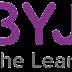 Byju's Hiring Business Development Associate | 0 - 1 Years | PAN India
