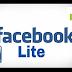 Phiên bản Facebook Lite cho Samsung Java