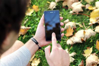 Tanda Smartphone Android Anda Terkena Virus