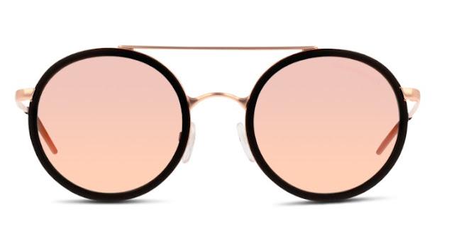 emporio armani, erkek gözlüğü, güneş gözlüğü, gözlük, solaris