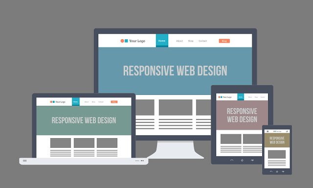 Nhận cover rip thiết kế templates blogspot theo yêu cầu