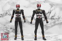 S.H. Figuarts Shinkocchou Seihou Kamen Rider Black 12