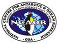 National Centre for Antarctic & Ocean Research (NCAOR) (www.tngovernmentjobs.co.in)
