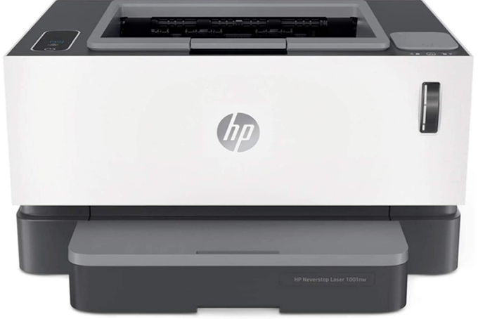 (Download) HP Neverstop Laser 1001nw Driver Downloads - Printer Drivers Software Download