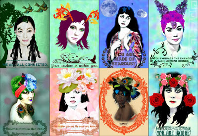 image artdecadence postcards digital art
