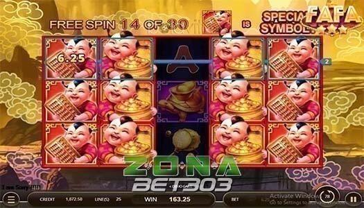 Joker123 Gaming Apk Game Slot Online Terbaik