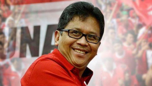 PSI Ajukan 12 Cawapres Buat Jokowi, PDIP Lontarkan Sindiran