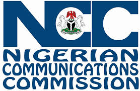 Without NIN know Nigeria's will get  Driving licence and Passport, NCC