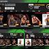 NBA 2K21 Atlanta Hawks FULL SET UPDATED  TEAM PORTRAITS With ROOKIES by Arts