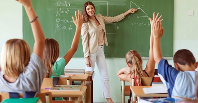 2ο Γυμνάσιο Ναυπλίου: Αιτήσεις για ενισχυτική διδασκαλία