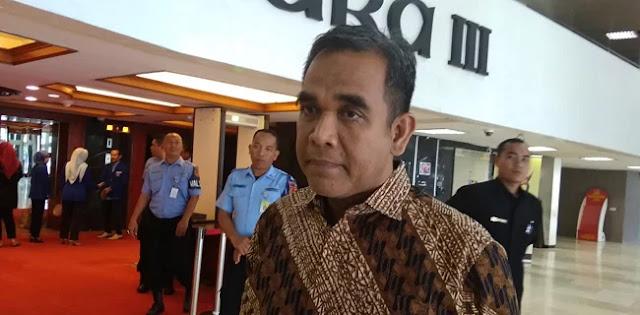 Muzani Ingatkan Wiranto: UU Terorisme Dibuat Bukan untuk Memberantas Hoax