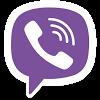 Viber Messenger Latest Version APK File Download Free for Android