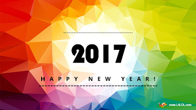New Year Inspiring Funny Messages