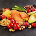 Um guia sem exageros para dietas cetogênicas e seus prós e contras.