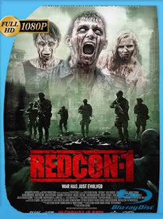 Apocalipsis Zombie (2018) HD [1080p] Latino [GoogleDrive] SilvestreHD
